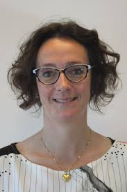 Anne-Lise-Pitel