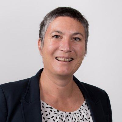 Helene-Beaunieux